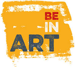 Helping to bring out the artist in you